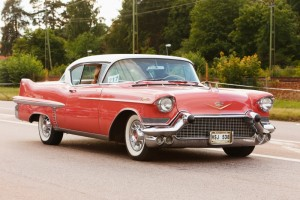 5360671-cadillac-coupe-ville-1957